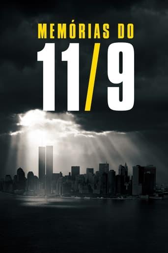 Assistir Memórias do 11 de Setembro online