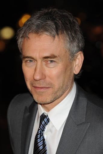 Tony Gilroy - Producer