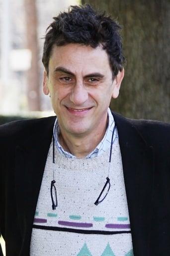 Image of Pietro De Silva