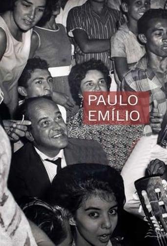 Watch Paulo Emilio full movie online 1337x