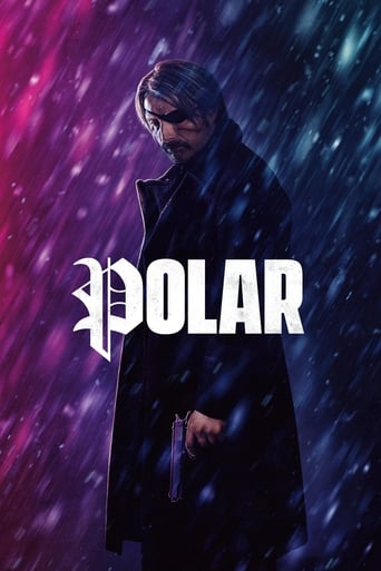 Polar - Tainies OnLine | Greek Subs
