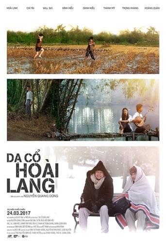Poster of Hello Vietnam