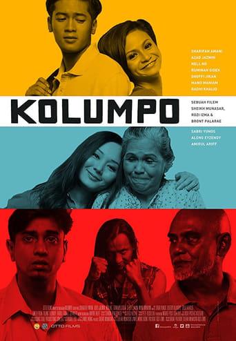 Watch Kolumpo 2013 full online free
