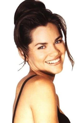Image of Athena Massey