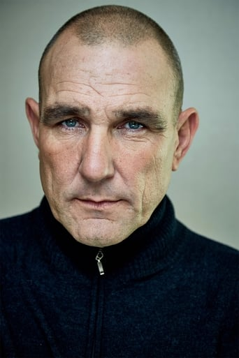 Image of Vinnie Jones