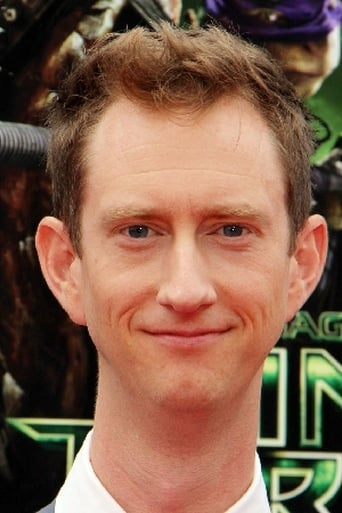 Image of Jeremy Howard