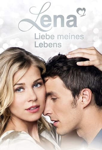 Poster of Lena – Liebe meines Lebens