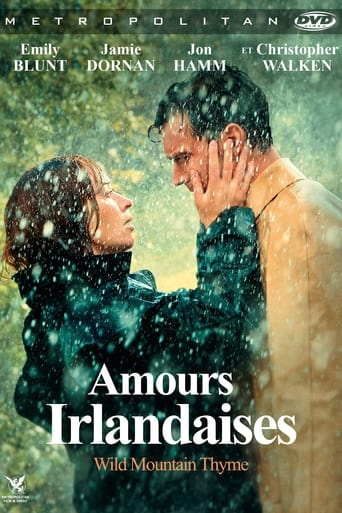 Amours Irlandaises download