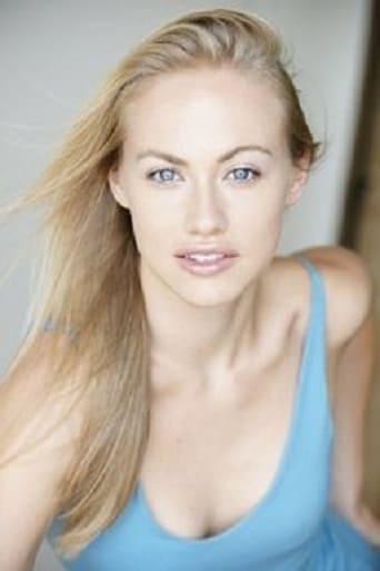 Image of Kelsey Deanne
