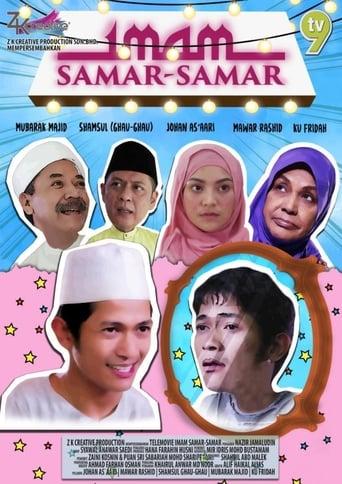 Watch Imam Samar-Samar full movie online 1337x