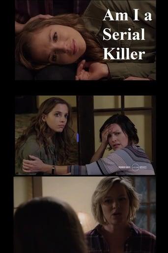 Poster of Am I a Serial Killer