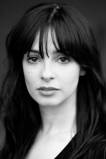 Image of Laura Donnelly