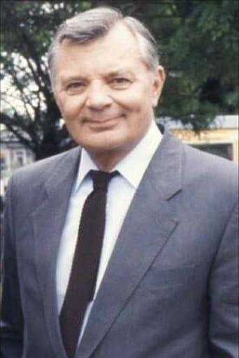 Image of Peer Schmidt