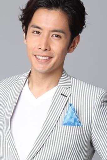 Image of Don Li