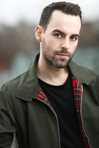 Image of Daniel Letto