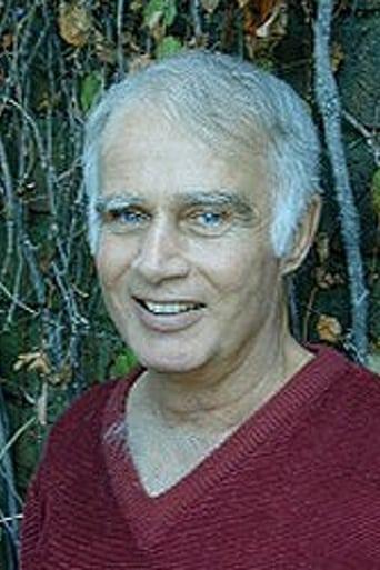 Image of Ralph Lucas