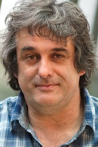 Image of Benoît Mariage