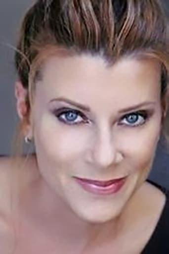 Image of Edie Mirman
