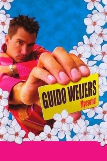 Guido Weijers: Myosotis