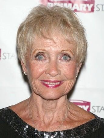 Image of Jane Powell