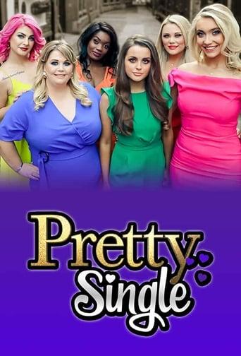 Capitulos de: Pretty Single