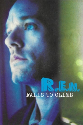 Watch R.E.M. - Falls to Climb Online Free Putlocker