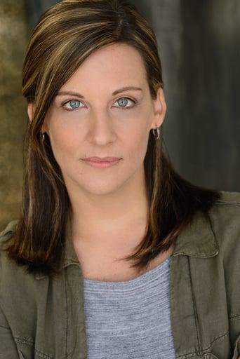 Image of Lauren O'Quinn