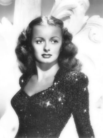 Image of Noel Neill