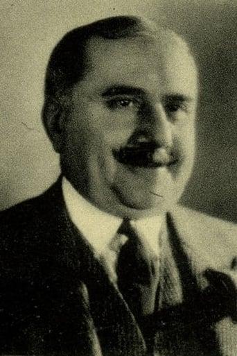 Image of Karl Etlinger