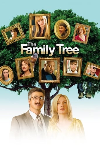 Assistir The Family Tree online