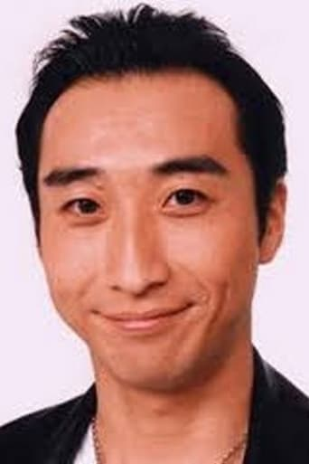 Image of Seirō Ogino