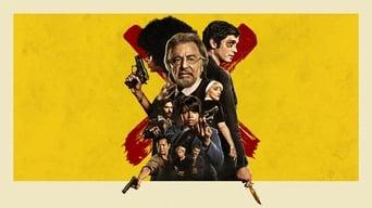 Hunters (2020- )