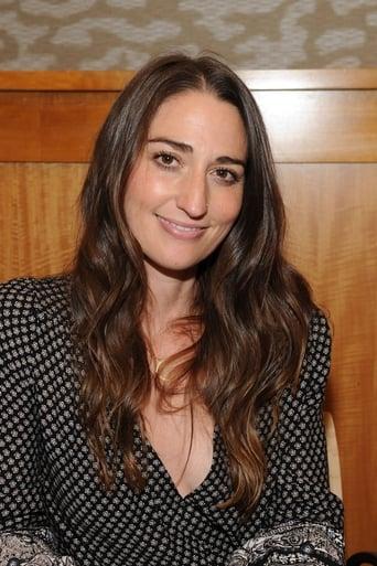 Image of Sara Bareilles