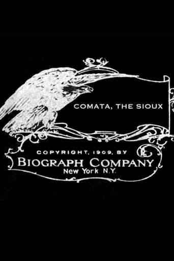 Watch Comata, the Sioux Online Free Putlocker