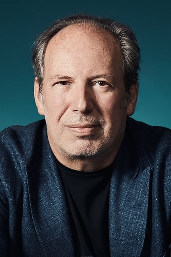 Hans Zimmer - Original Music Composer