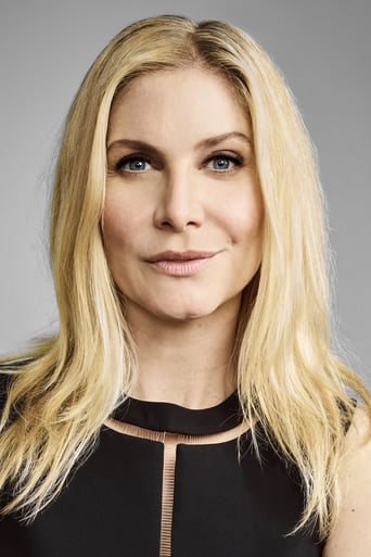 Image of Elizabeth Mitchell