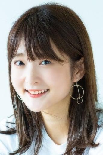 Image of Yurika Kubo