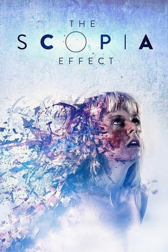 Poster of The Scopia Effect