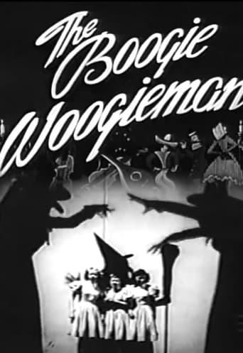 Watch The Boogie Woogie Man Online Free Putlockers