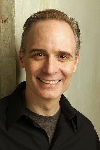 Paul T. Taylor