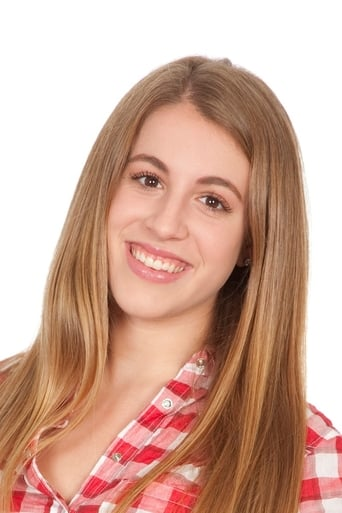 Image of Laura Esquivel