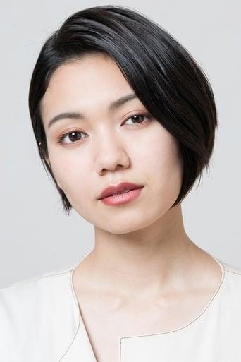 Image of Fumi Nikaido