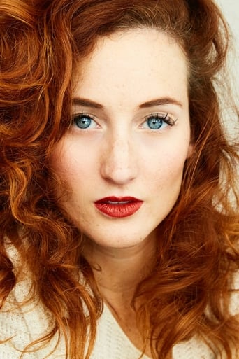 Image of Alexandra Roxo