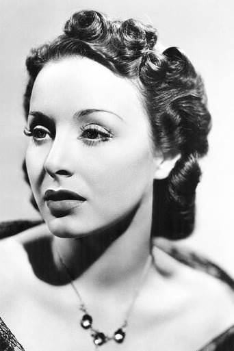 Image of Joan Perry