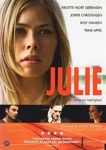 Watch Miss Julie Online Free Putlocker
