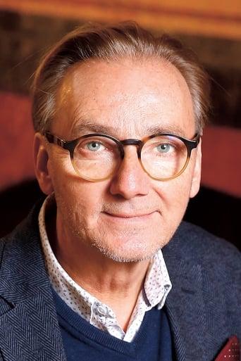 Image of Ondřej Havelka