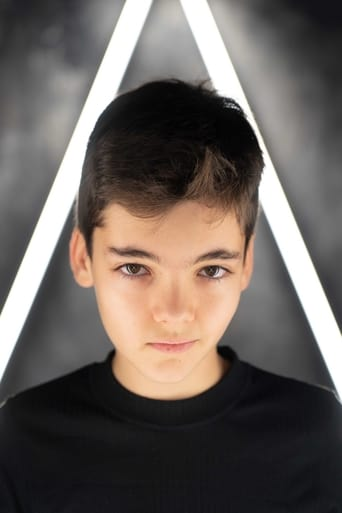 Anton Kottas Profile photo