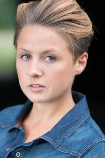Image of Amber Elizabeth