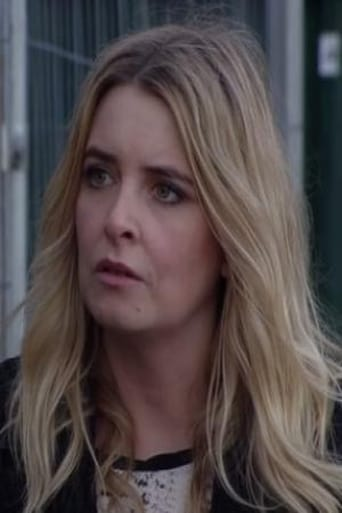 Image of Emma Atkins