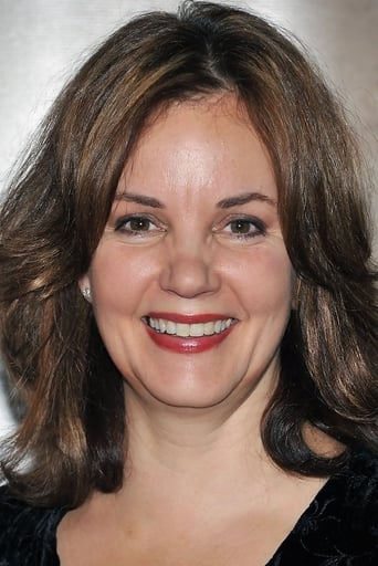Image of Margaret Colin
